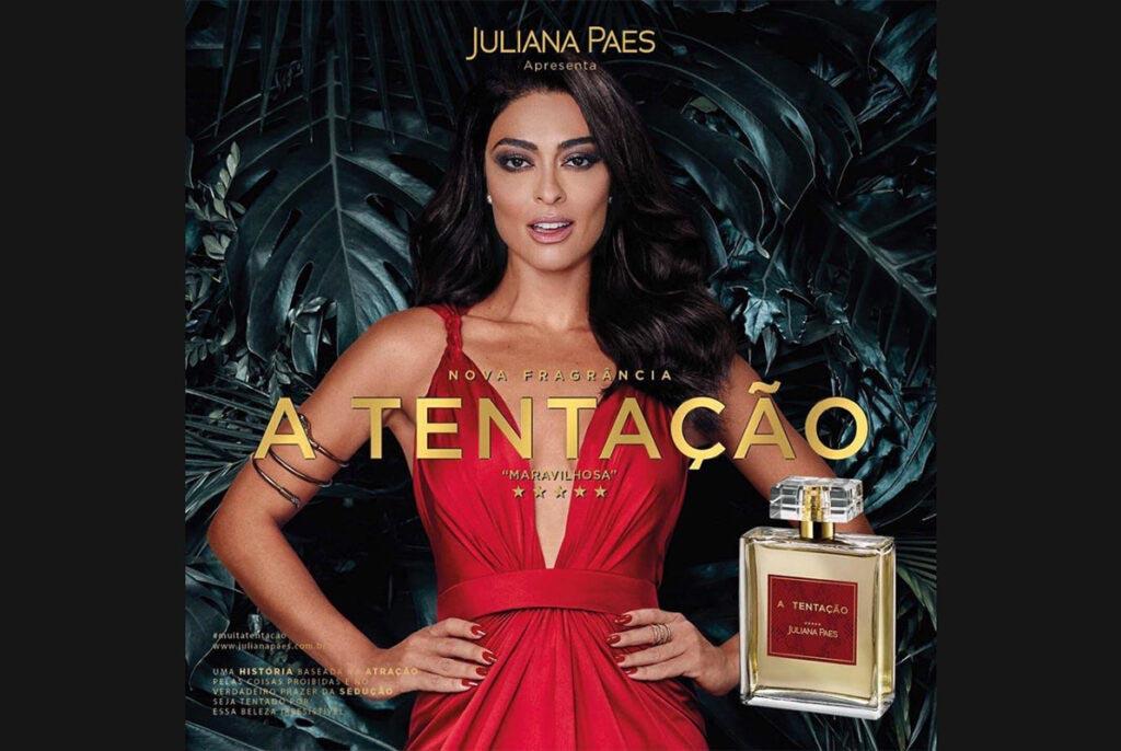 JulianaPaes01_reduzida-1-1024×686