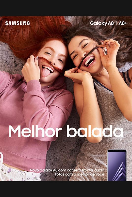 Samsung04_REDUZIDA-1