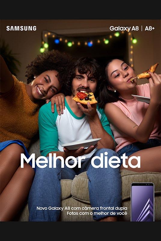 Samsung05_REDUZIDA-1