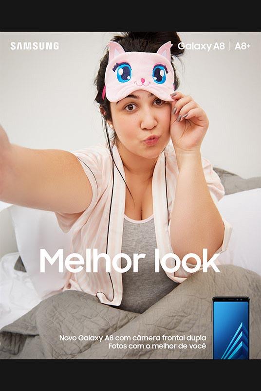Samsung08_REDUZIDA-1